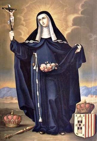 Santa Isabel de Hungría 6.jpg.png