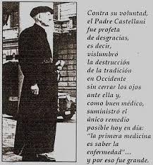 Castellani P.