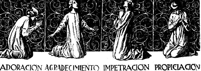 Resultado de imagen para ofrecimiento de jesus en el templo eucaristia