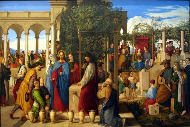 bodas-de-cana-Jesus-Maria_g