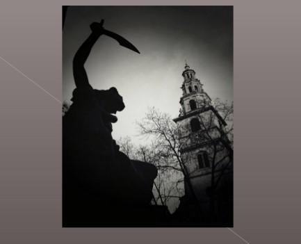 enemigos-de-la-iglesia-1-638 (3)