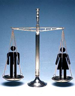 igualdad (1)