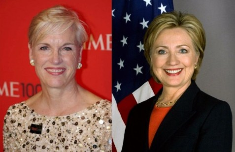 montaje-Clinton-y-Richards-696x452