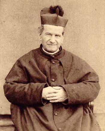 St.-John-Bosco