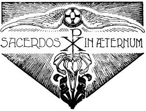 Tesoro09