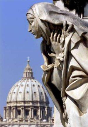 St_-Catherine-of-Siena-5-vaticano [703038]