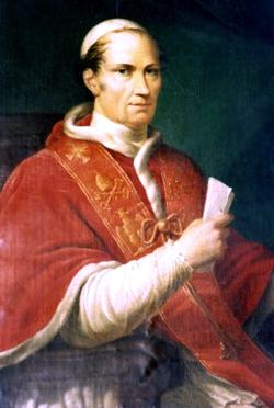 250px-Pope_Leo_XII