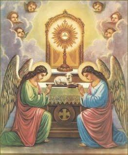 adoracion-eucaristica-angeles
