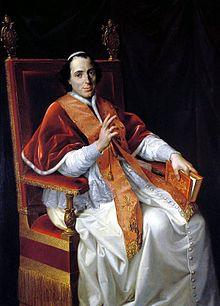 Antonio_Canova_-_Pius_VII