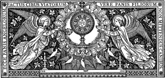 Ecce_panis_angelorum_factus_cibus_viatorum