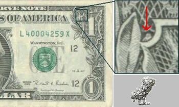 F032_Dollar