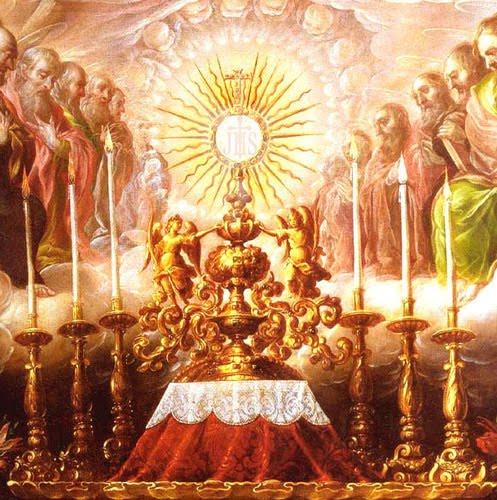 Festividad-del-Corpus-Christi