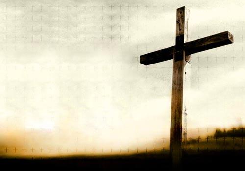 significado-de-la-cruz-de-jesus