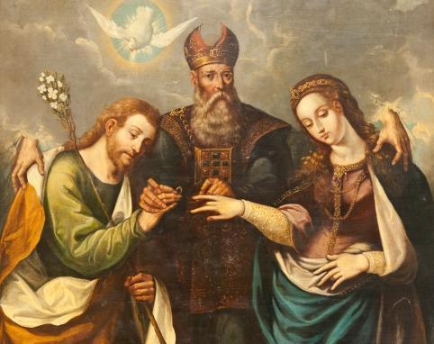 The_Marriage_of_the_Virgin_(Desposorios_del_la_Virgen)_LACMA_M.2010.97_(5_of_5)