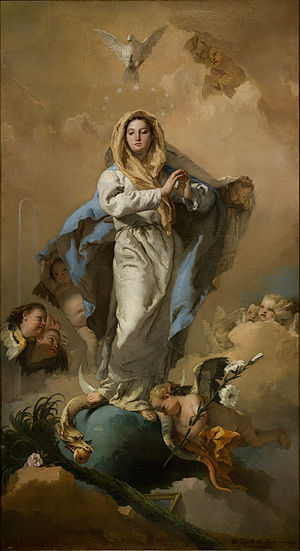 300px-The_Immaculate_Conception,_by_Giovanni_Battista_Tiepolo,_from_Prado_in_Google_Earth