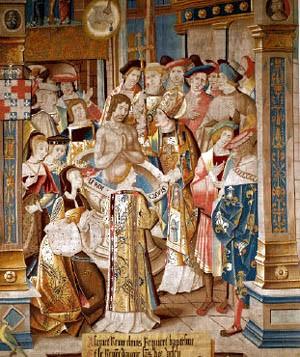 sacramentales 1