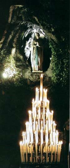 sacramentales 4