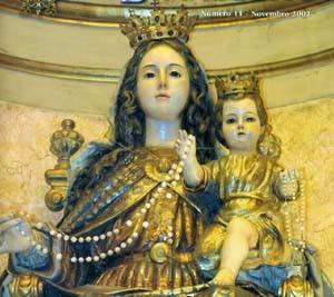 sacramentales5