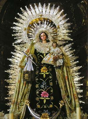 sacramentales6
