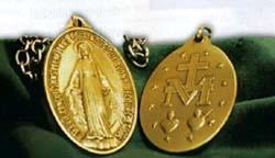 sacramentales7
