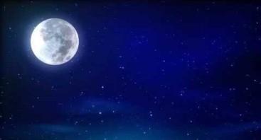 1) Luna