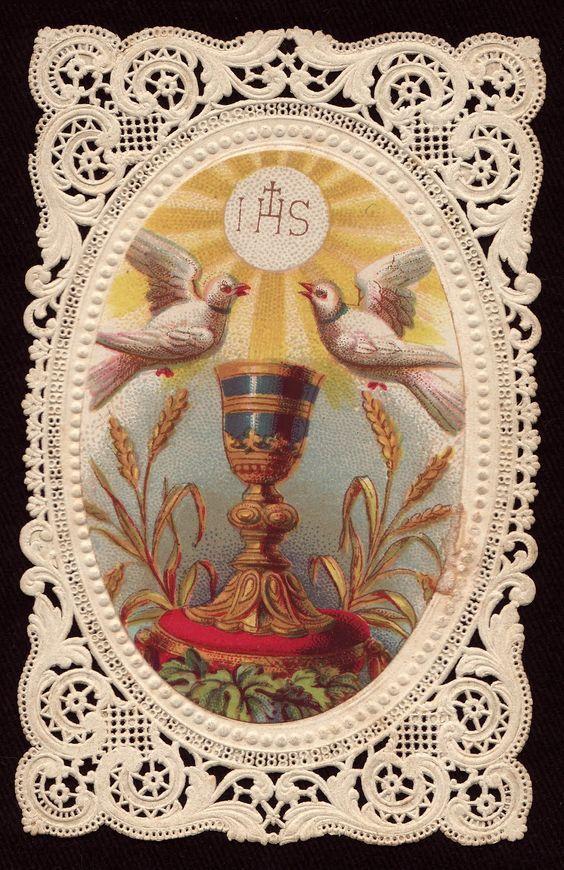 meditaciones sobre el sant205simo sacramento � radio cristiandad
