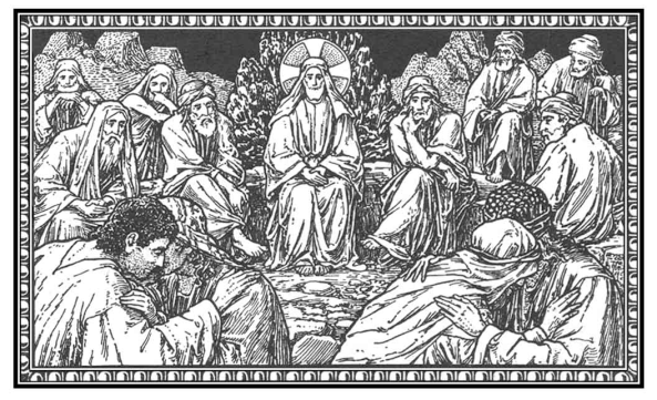 5to-domingo-despues-de-pentecostes