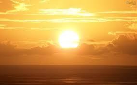 8) Sol