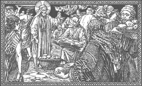 domingo-6c2ba-despues-de-pentecostes