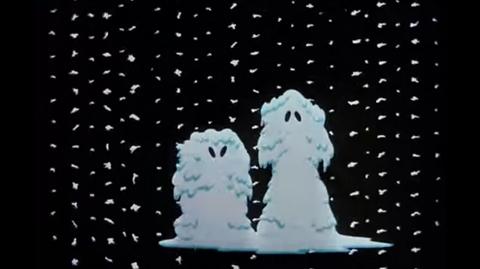 nieve-dumbo (3)