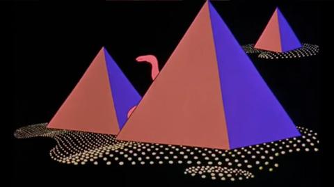 piramides-dumbo