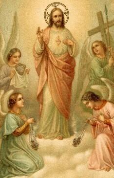 sagrado c.1