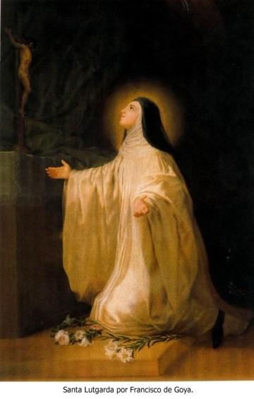 santa lutgarda1