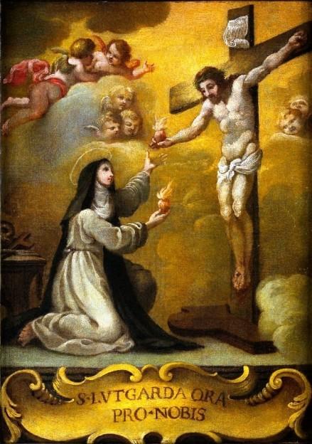 santa lutgarda7
