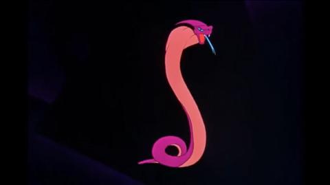 serpiente-dumbo