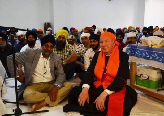 685_Sikh-01