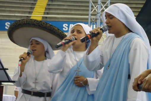 cantando2