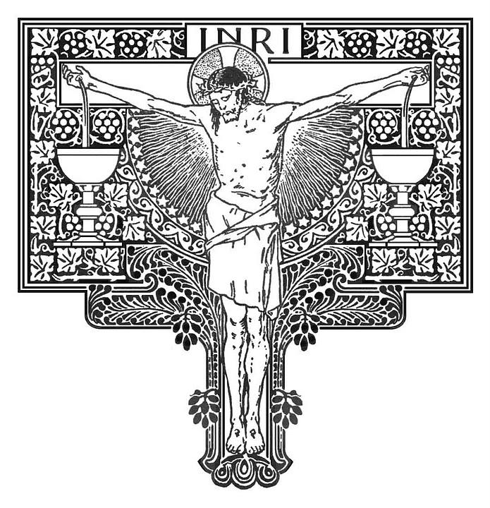 crucifixion_016