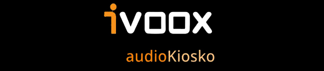 BANCO DE AUDIO IVOOX