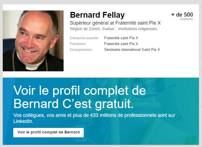 2016-08-07 17_12_05-Bernard Fellay _ LinkedIn2 - Opera