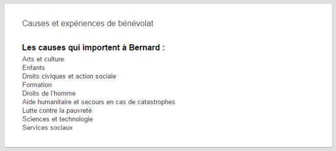 2016-08-07 17_14_59-Bernard Fellay _ LinkedIn5 - Opera