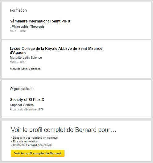 2016-08-07 17_14_59-Bernard Fellay _ LinkedIn8 - Opera