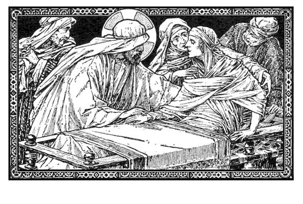 domingo-15-despues-de-pentecostes