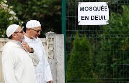 mesquita2