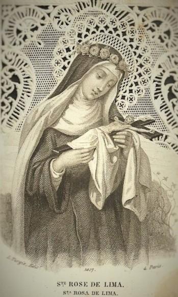 santa rosa de lima 3