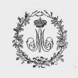 anagrama-constituciones-1905