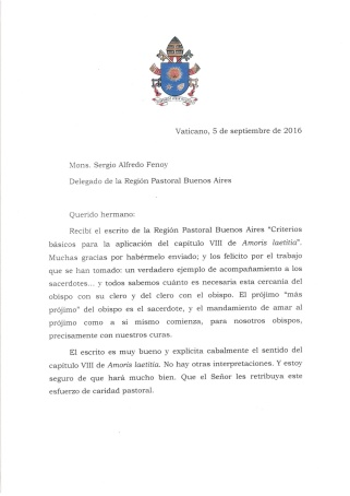 carta-francisco-en-respaldo-criterios-01-1