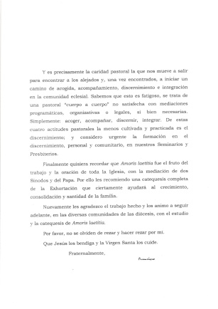 carta-francisco-en-respaldo-criterios-02-1