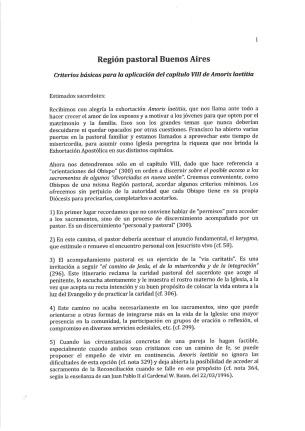 criterios-aplicacion-al-region-ba-01-1