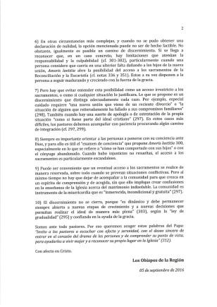 criterios-aplicacion-al-region-ba-02-1